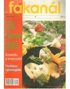 Fakanál 1998/10
