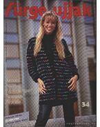Fürge ujjak 1997. 2. szám február