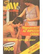 Mi Világunk 1986/4. szám