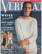 Verena 1996 April