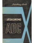 Jégkorong ABC
