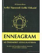 Enneagram / Lelki típusod - Lelki titkaid