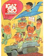 Igaz Szó 1985/12. december