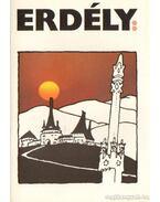 Erdély II.