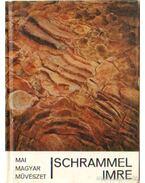 Schrammer Imre