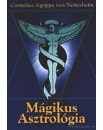 Mágikus Asztrológia