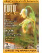 Fotó Art 2004. május 3. szám
