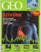 GEO 2006. július