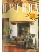 Otthon 1998. január