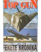 Top Gun 1998. (teljes)