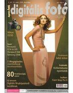 Digitális fotó 2005. december 10. szám