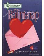 Bálint-nap 1995/1. Valentine útjai - Rendezetlen szívügyek - Életre ébredve /Júlia/