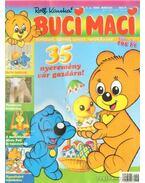 Buci Maci 2005. március 3. szám