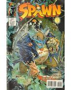 Spawn 1999/5 17. szám