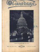 Vasárnap 1926. április 4. X. évfolyam 7. szám