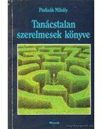 Tanácstalan szerelmesek könyve