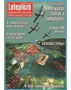 Leleplező 2002 IV/2