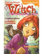 Witch 2003/3. 15. szám