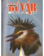 Természetbúvár 1997. 52. évf. (teljes)