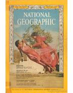 National Geographic 1967, January