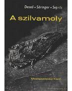 A szilvamoly