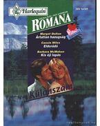 Ártatlanság hazugság - Eldorádó - Kis éji lopás 1997/1.