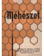 Méhészet 1964. február 2. szám