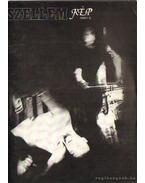 Szellemkép 1995/1-2.