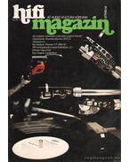 Hifi magazin 1979-80. tél