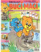 Buci Maci 2005. június 6. szám