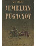 Jemeljen Pugacsov