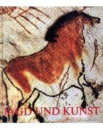 Jagd und Kunst