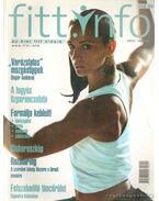 Fitt.info 2004. február