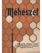 Méhészet 1964. május 5. szám