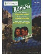 Kényszer nélkül - Utazás Skóciába - Nézd meg az anyját - Romana Különszám 1999/3