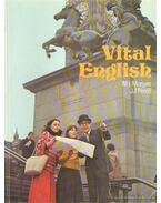 Vital English