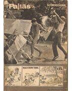 Pajtás 1968, XXIII. évfolyam július 11-december 26. (27-51. szám)