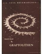 Graptolithen