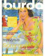 Burda 2005/5 (német nyelvű)