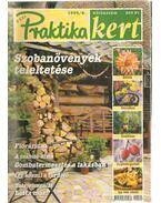 Praktika kert 1999/2 különszám