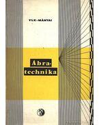 Ábratechnika