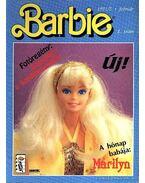 Barbie 1991/2