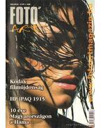 Fotó Art 2003. július 5. szám