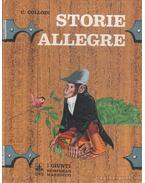 Storie Allegre