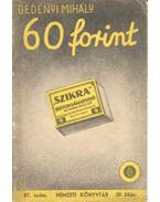 60 forint