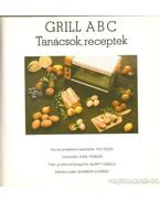 Grill ABC