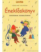 Éneklőskönyv