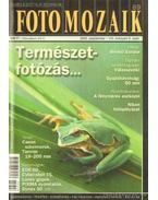 Foto Mozaik 2005. szeptember 9. szám