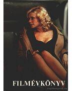 Filmévkönyv 1980