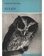 Eulen (A baglyok)